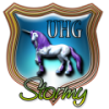 UHG Stormy's Photo